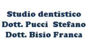 Studio dentistico Dr. Pucci Stefano - Dr. Bisio Franca