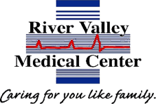 River Valley Medical Center