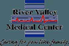 River Valley Medical Center