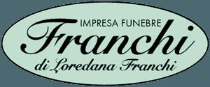 Impresa Funebre Franchi Loredana