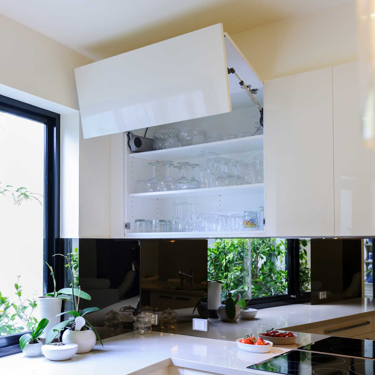 Kitchen Renovations Melbourne: Kitchen Renovations In Melbourne