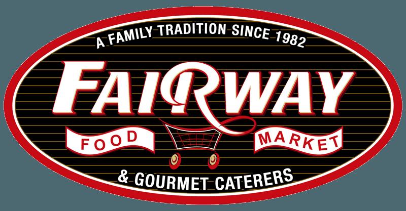 Fairway Food Market - Massapequa, NY