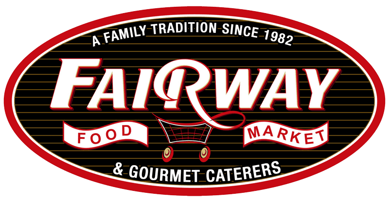 Fairway Food Market - Massapequa, NY
