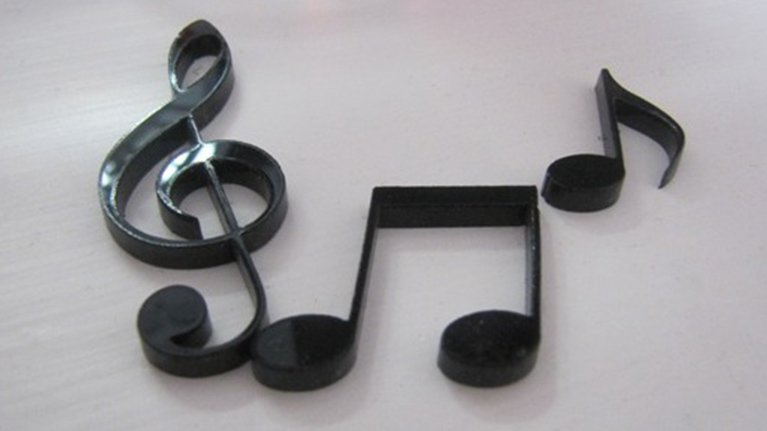 black-acrylic-lasercut-music-notes