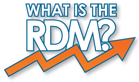What is the RDM?