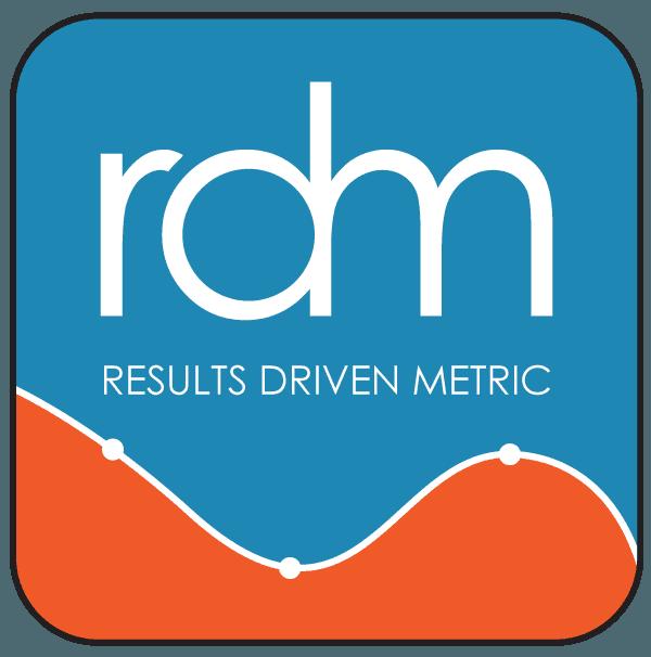 RDM   Results Driven Metric