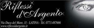 http://www.gioielleriariflessidargento.it/