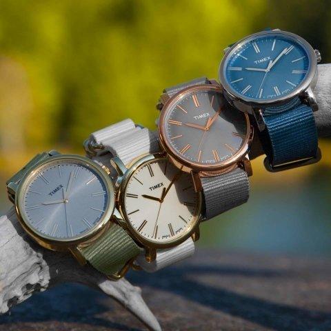 timex orologi latina