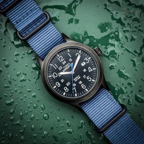 orologi timex latina