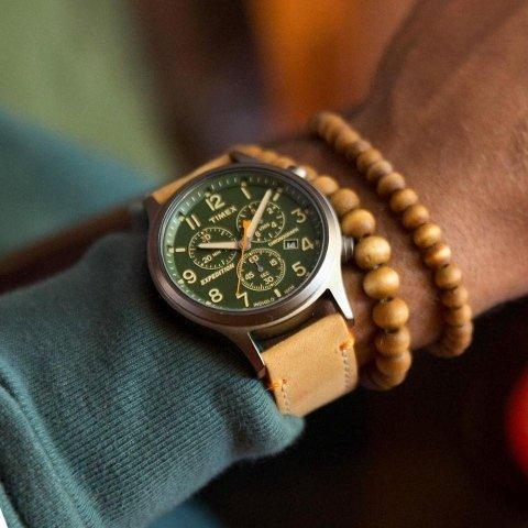 orologi timexlt