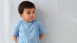 magliette per bambino