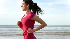 vestiti per il tuo quotidiano e fitness