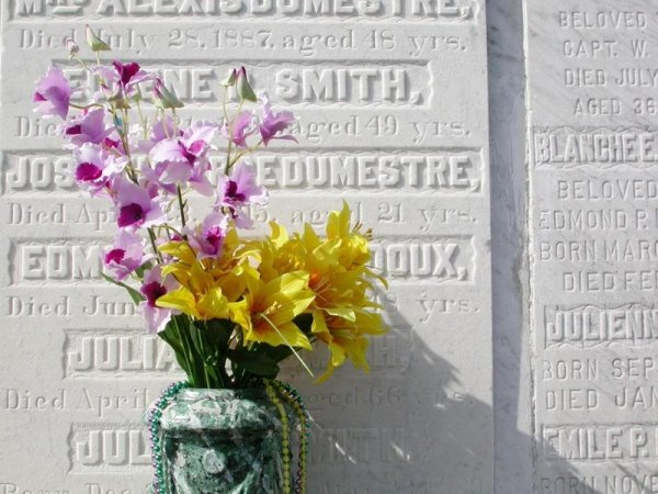 pratiche cimiteriali lodi