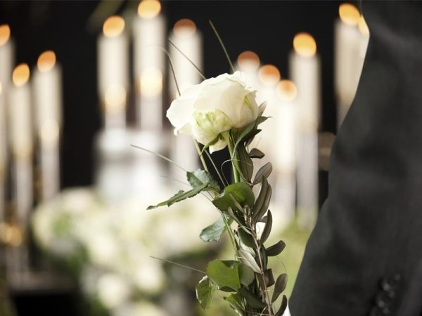 agenzia funebre casalpusterlengo
