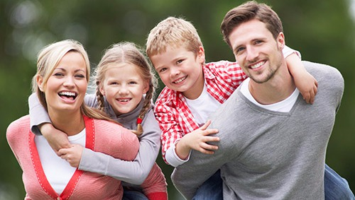 Protect your family and loved ones by getting insurance in Thomaston, GA