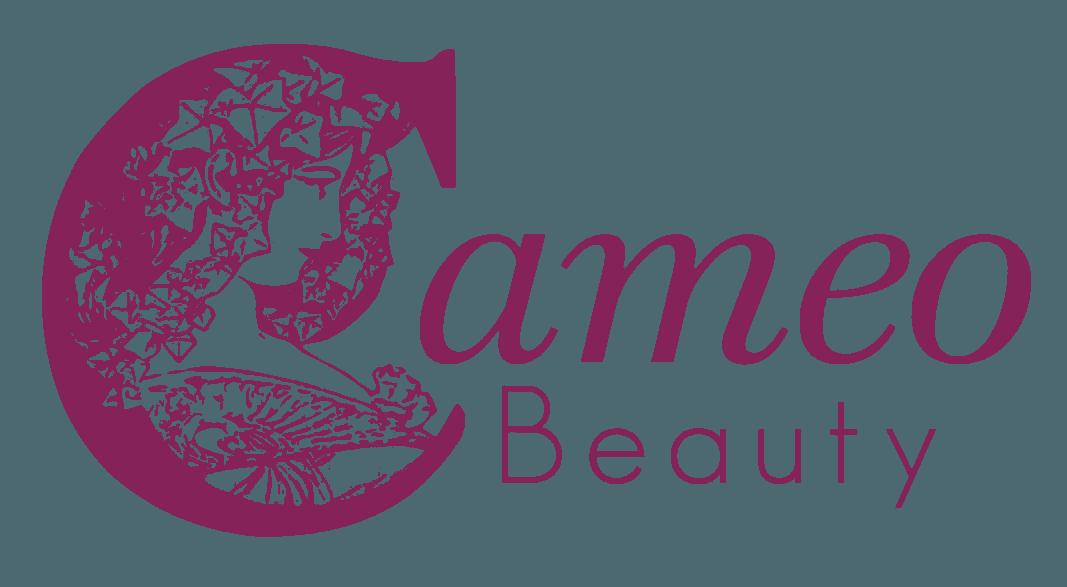 Cameo Beauty logo