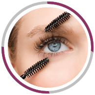 Eyelash extension