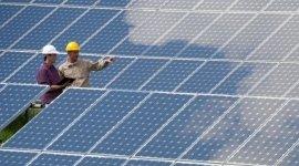 impianti solari, impianti fotovoltaici, impianti di condizionamento