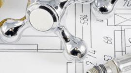 fornitura rubinetterie, fornitura sanitari, termoconvettori