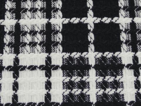 tessuti seta cotone per sciarpe