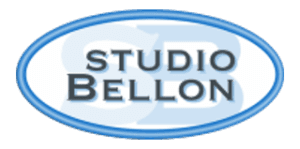 studio bellon
