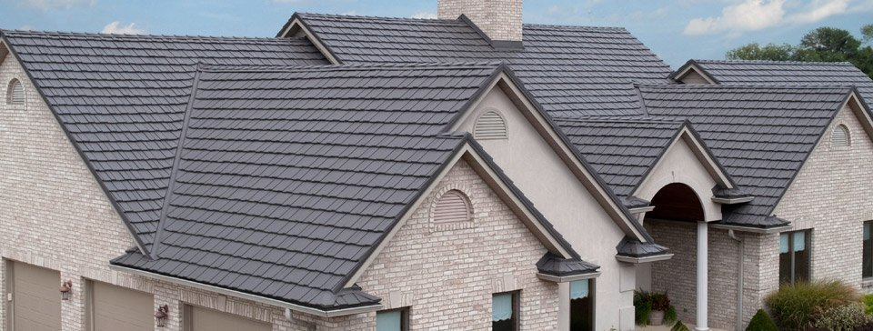 Professional Roofing Service In Minneapolis Minnesota