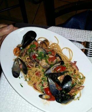 piatti tipici siciliani a base di pesce