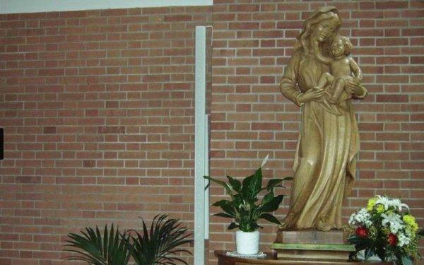 Altoparlanti installati da Evotec