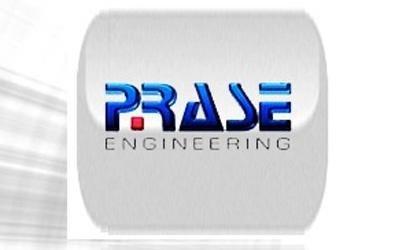 Prase Engineering