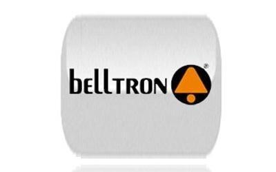 Belltron