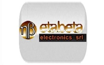 Attrezzature Etabeta