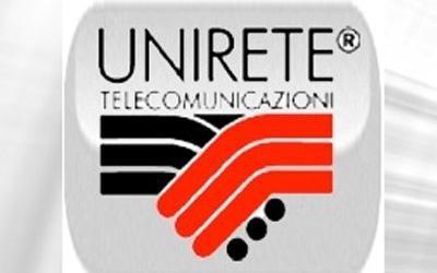 Unirete telecomunicazioni