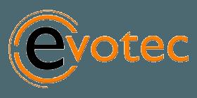 Evotec - Sistemi di amplificazione Govone (Cuneo)