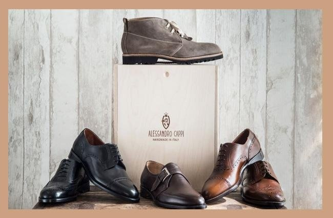 shop.alessandrocappi.com/
