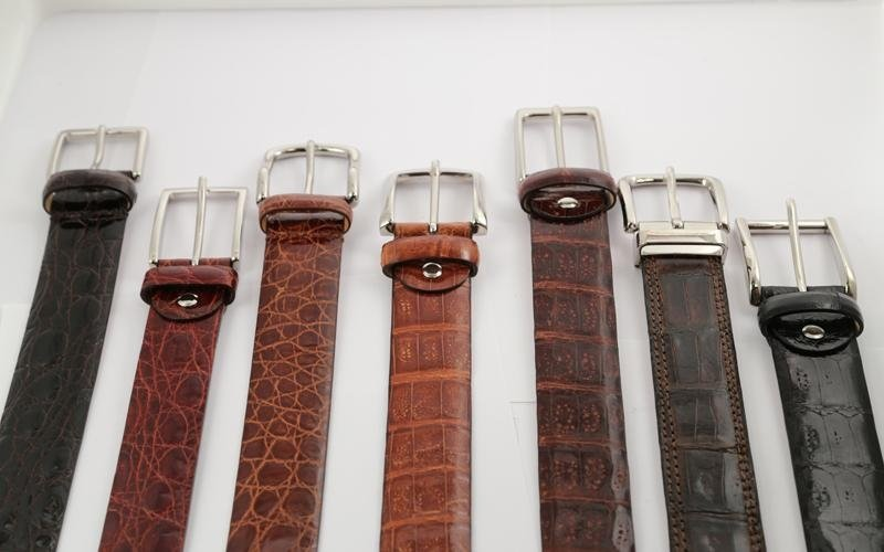 belt collections