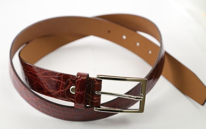 red belt modena