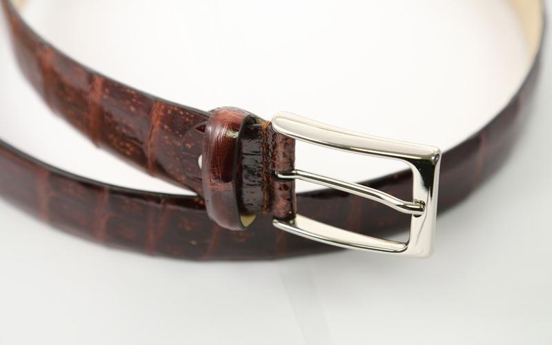 belt modena