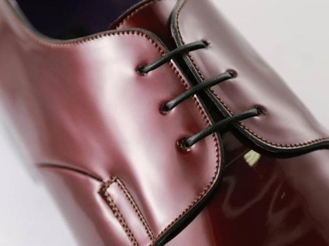 modelli scarpe uomo