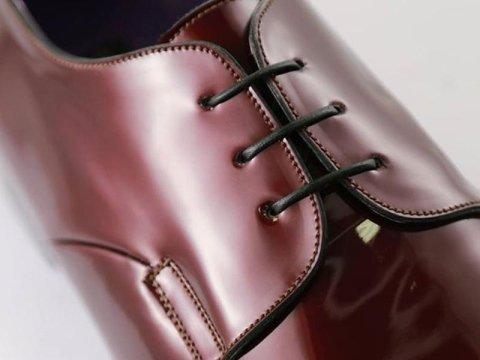 men's shoe models