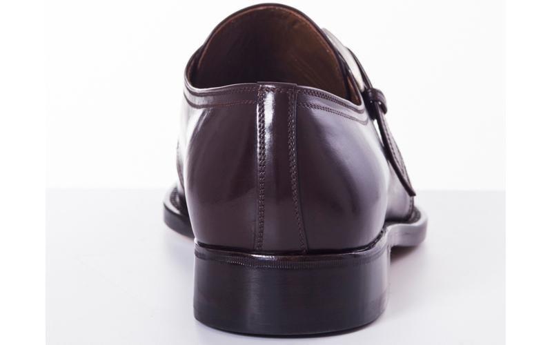 shoe buckle modena