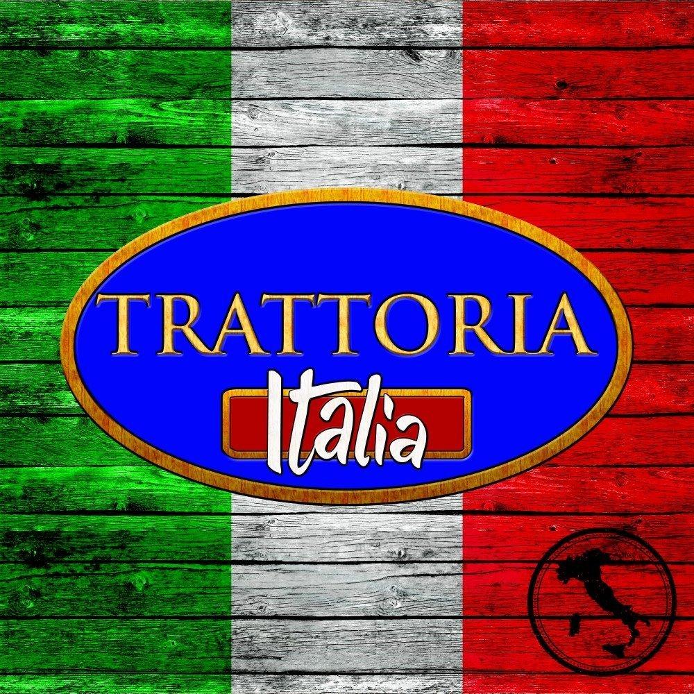 Trattoria Italia Restaurante Las Vegas