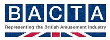 BACTA logo