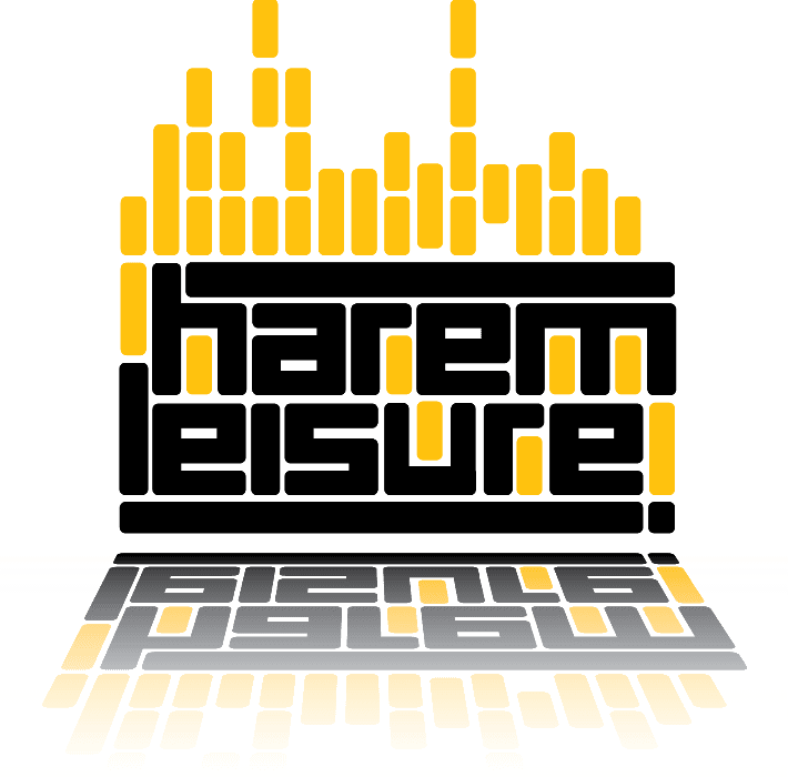 Harem Leisure logo