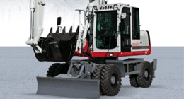 attrezzature movimentazione merci