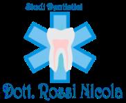 Dott. Rossi Nicola