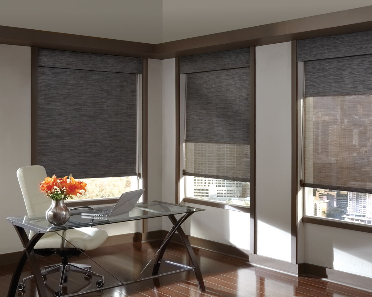shutter and blinds gallery bermuda blinds