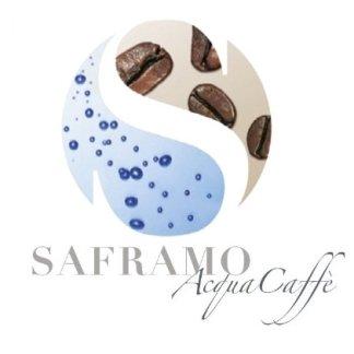 Saframo Acqua Caffeè