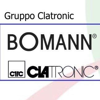 Gruppo Clatronic