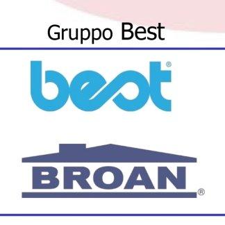 Gruppo Best