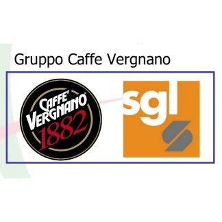 Gruppo Caffè Vergano